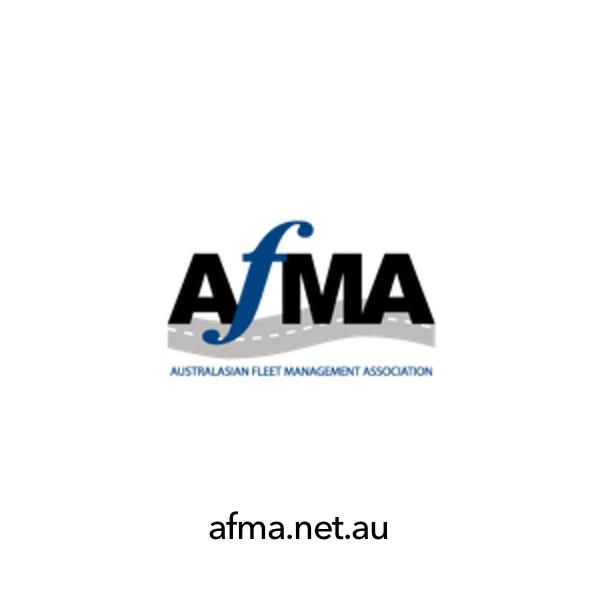 AfMA 1