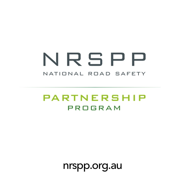 NRSPP1